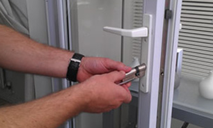 24 Hour Locksmith Huddersfield
